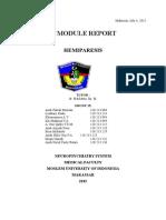 Laporan PBL 1 NEURO Kel 15.docx