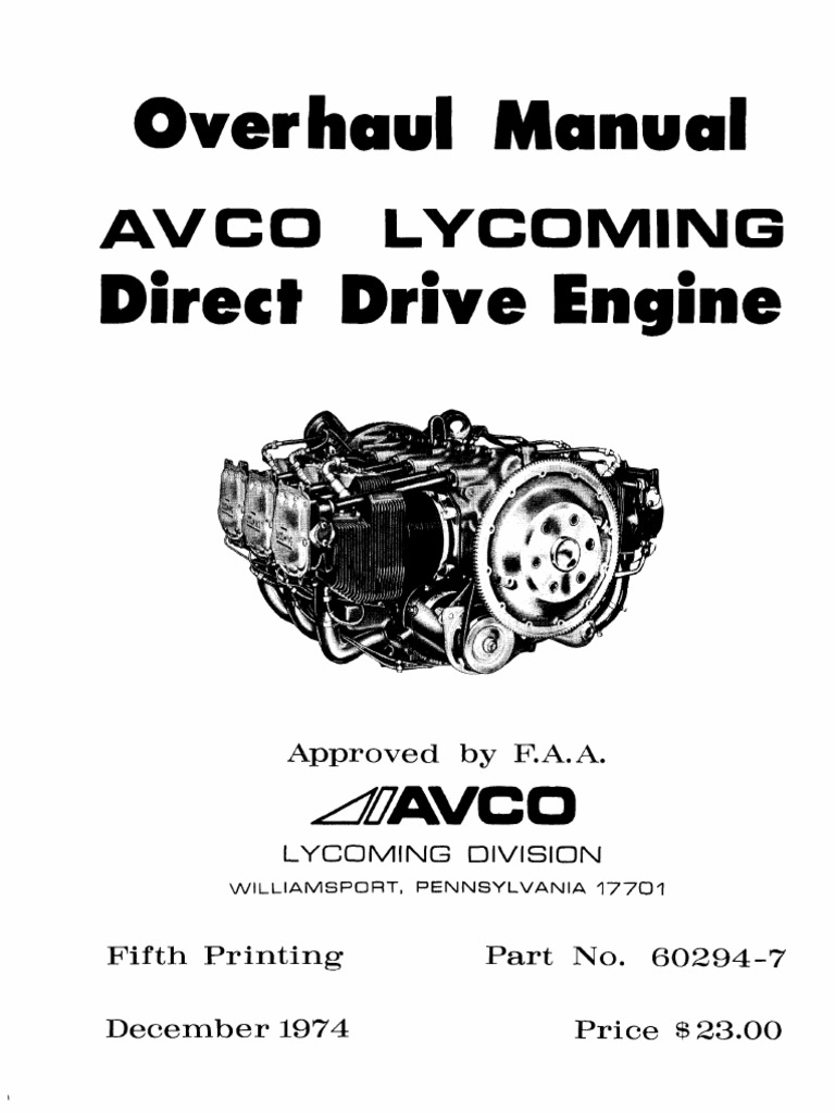 1509494206 lycoming 360 ipc  at fashall.co
