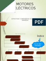 2.1 motores elecctricos.ppt