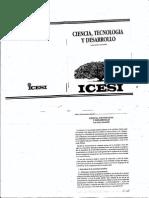 CIENCIA TECNOLOGIA Y DESARROLLO.pdf