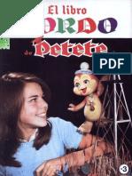 179175434-el-libro-gordo-de-petete-tomo-nº-3.pdf