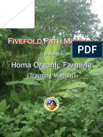 HomaFarmingTrainingManual ENG 2.3