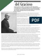 Maurice Ravel [Alborada Del Gracioso]