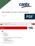 ABASAT Buzones-Averias 160909