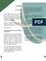 17_Barreras_HACCP.pdf
