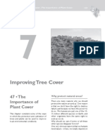 7 - Improving Tree Cover (8 of 8)