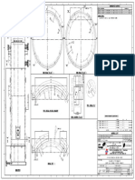 FR-MD-252-009900102 REV-1
