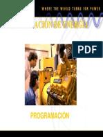 3. GENERACIÓN DE ENERGÍA CONTROL II.pdf