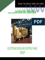 2. GENERACIÓN DE ENERGÍA CONTROL I.pdf