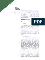 Proyecto_Rgmto_Seguridad_Comb_Liquidos (1).doc