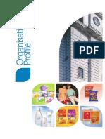 organisational-profile-itc-brands.pdf
