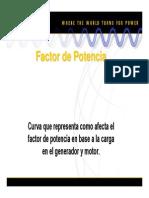 11.1 FACTOR DE POTENCIA.pdf