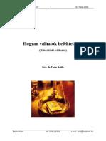 366nyv_rovid.pdf