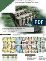vyasanagar.pdf
