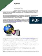 Article   Marketing Digital (3)