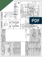 standard drawings for pressure vessel
