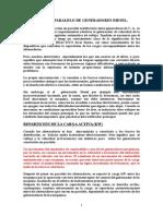 OPERACION EN PARALELO DE GENERADORES DIESEL.doc