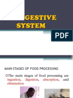 Ch. 5 - Digestive System.pdf