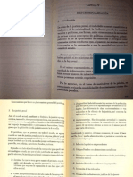 Descriminalizacion_dr. Rodriguez Manzanera
