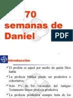 Las 70 Semanas de Daniel FINAL 2015