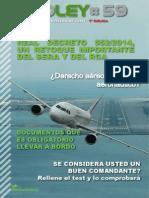Boletin_59_aeroley