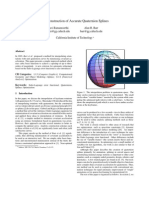 quaternion.pdf