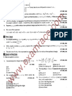 JEE-Questions-Complex-Number.pdf