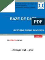 C12-BD - exemple grile.pdf