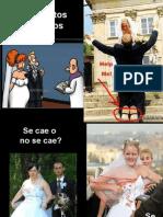 Casamientos Voluntarios