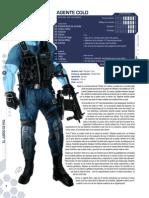 Sentinel 755