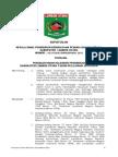 Kalender Pendidikan Kabupaten Lombok Utara TP 2015-2016.pdf