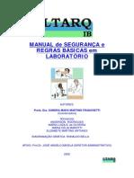 Manual de Laboratorio - Muito Bom