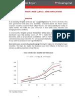 33-Analysis of Bond Yield Curves (6)