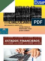 ADMINISTRACION DE PASIVOS CIRCULANTES - GRUPO 3.pptx