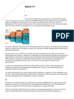 Article   Marketing Digital (7)