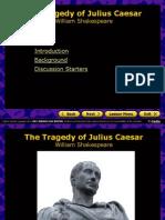 juliuscaesarIntro(2)