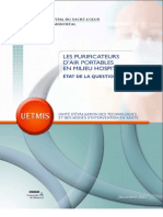 PURIFICATEURS D'AIR.pdf