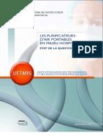 PURIFICATEURS D'AIR.pdf