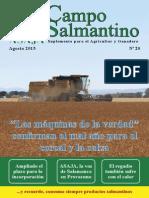 Campo Salmantino Agosto 2015.pdf