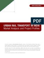 report_urban_rail_oct2012.pdf
