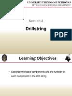 Drillstring.pdf