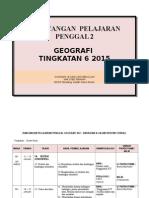 RPT Geo Penggal 2.doc