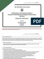 2015 RPT3 Geografi pppm.doc