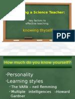 1 Introd Teaching Strat
