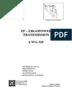 5872 197 002_6 WG-310技术手册.pdf