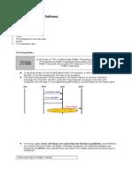 2G Main KPIs