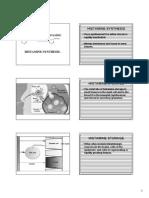 histamine.pdf