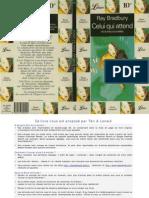 Bradbury, Ray - Celui Qui Attend.pdf