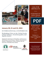 Call for International Conference Jan 2016-1