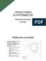 PROIECTAREA PLATFORMELOR.pdf